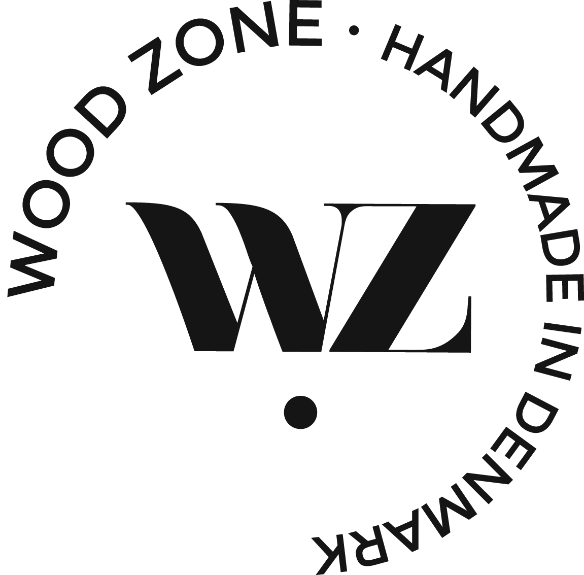 Wood Zone⎪HANDMADE IN DENMARK