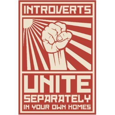 intoverts unite.jpg