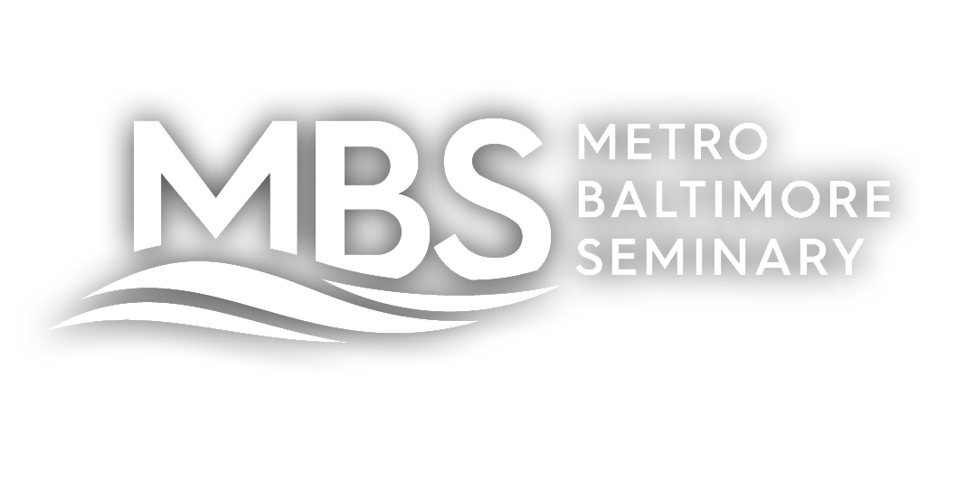 Metro Baltimore Seminary