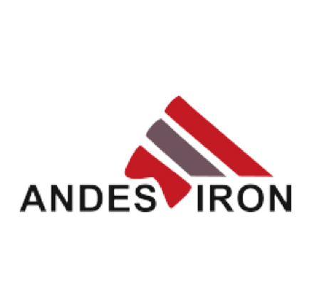 Andes Iron .jpg