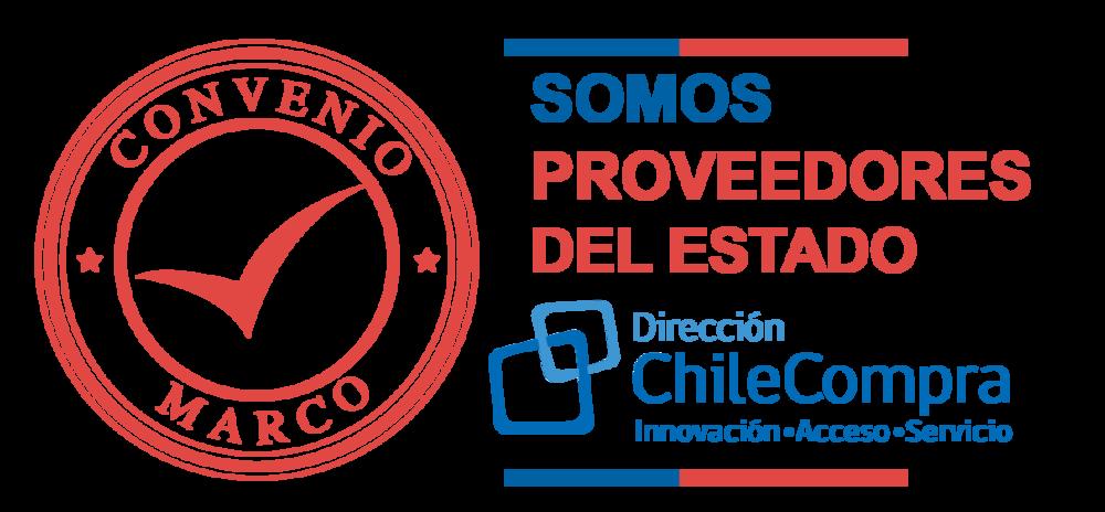 Convenio Marco SOPORTA CHILE GIS SIG .png