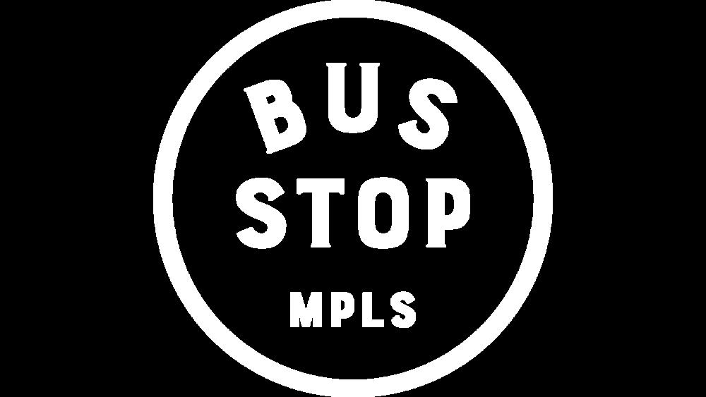 busstoplogo.png