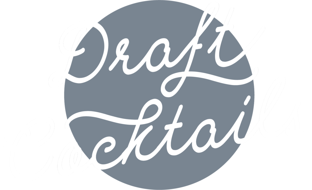 draftcocktails.png