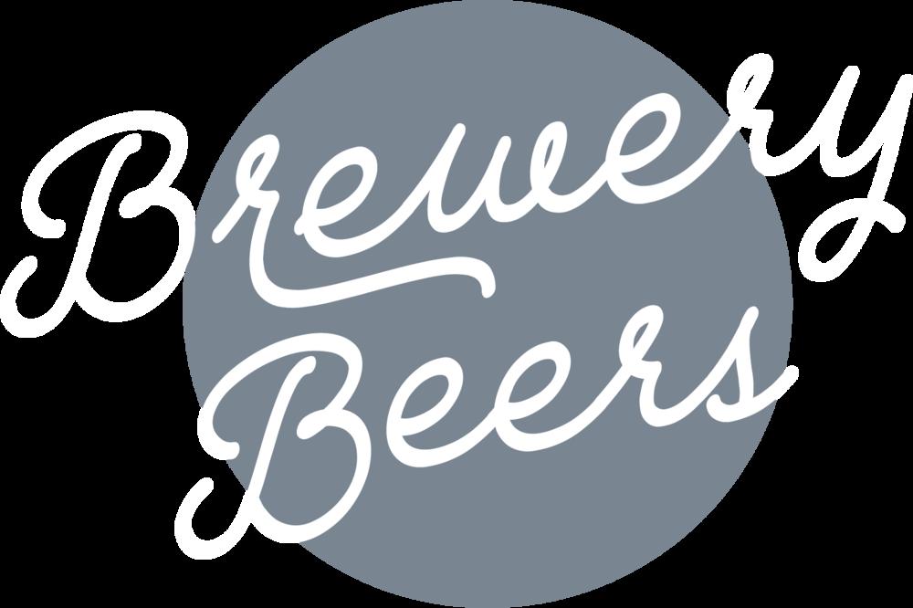 brewerybeers.png
