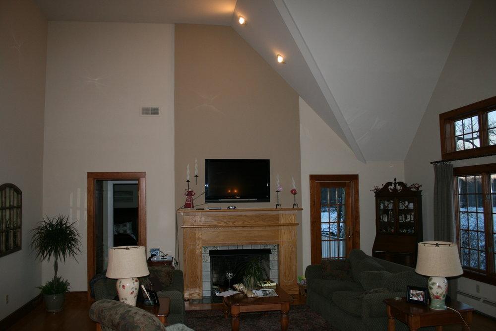 Fireplace Surround with Motorized Panel Lift 2.jpg