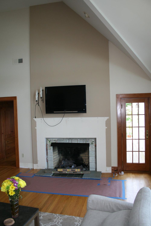 Fireplace Surround with Motorized Panel Lift 3.jpg