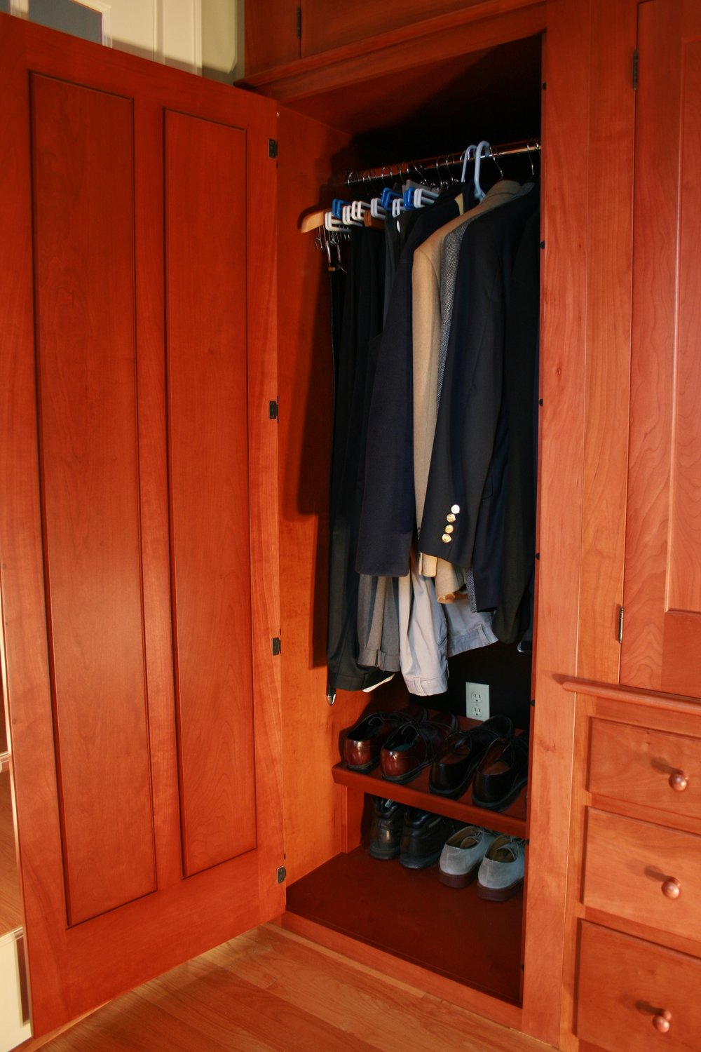 His:Hers Built-in Closets  7.jpg