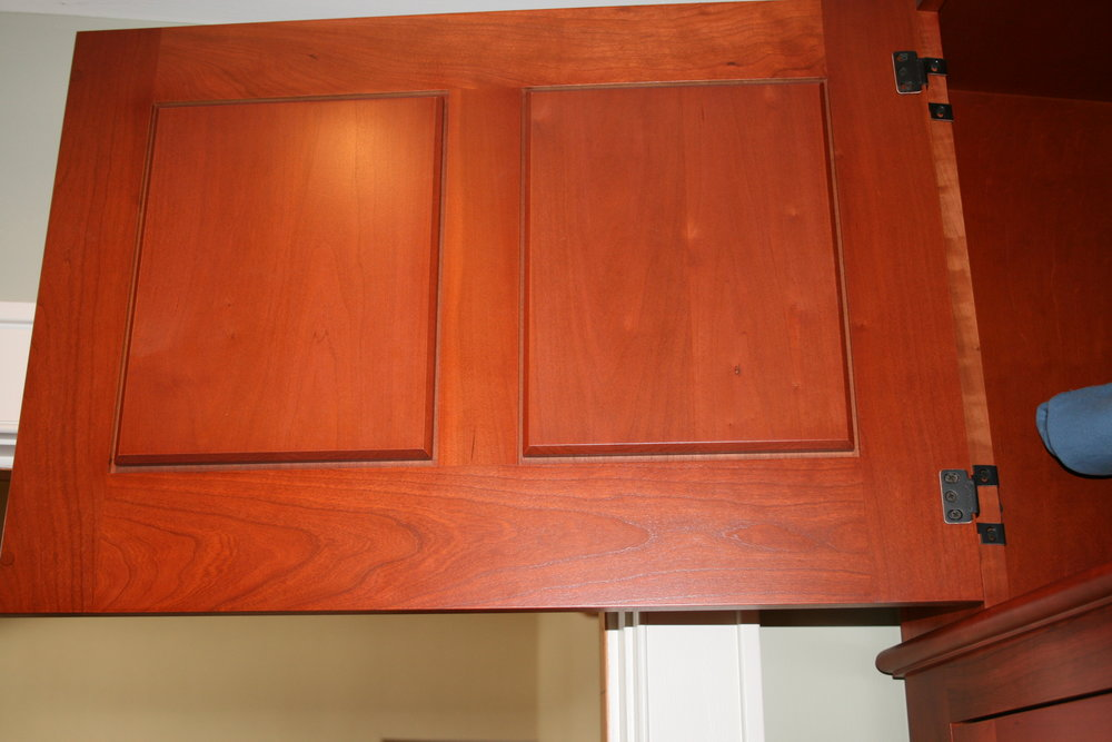His:Hers Built-in Closets  6.jpg