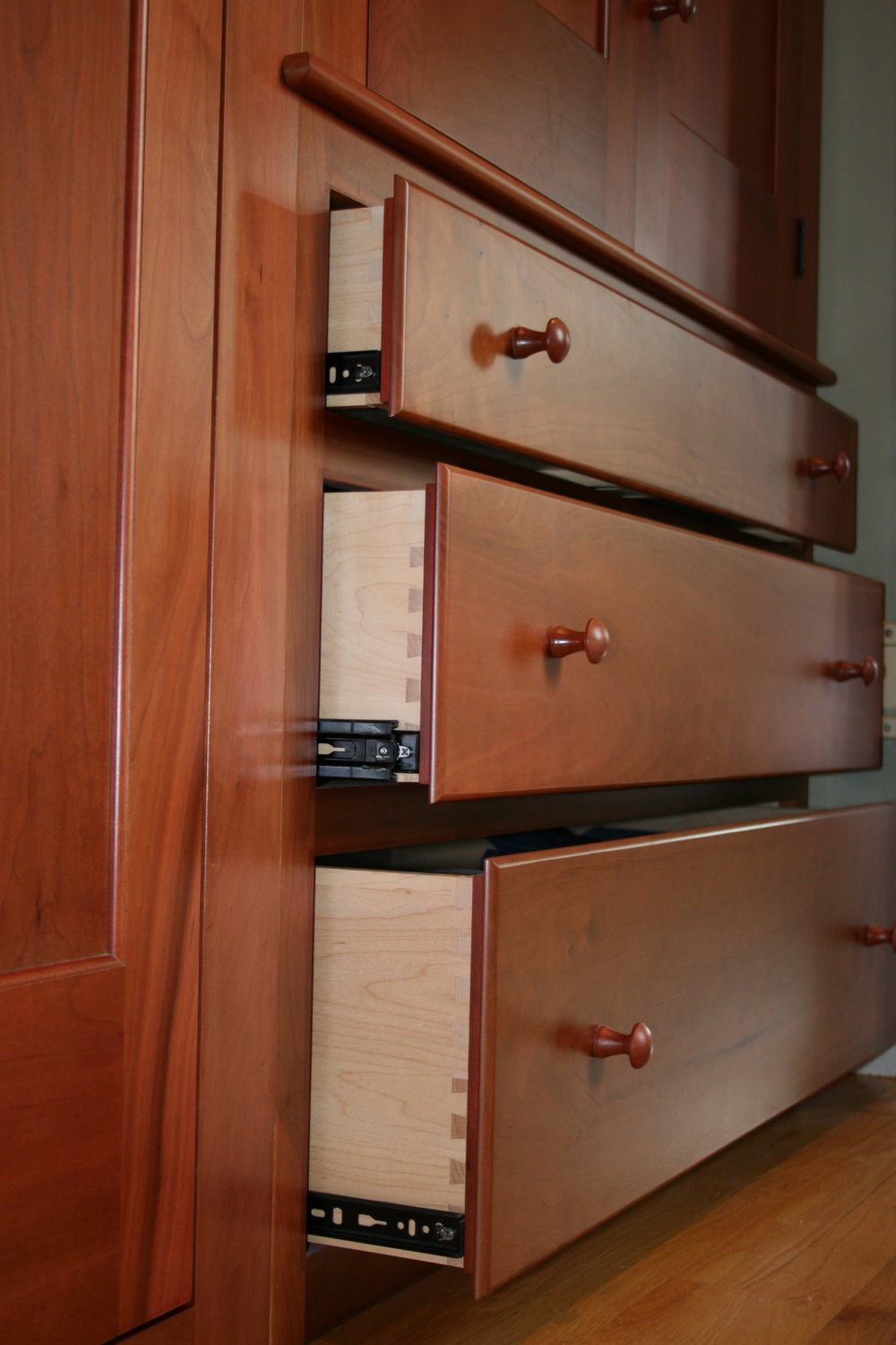 His:Hers Built-in Closets  8.jpg