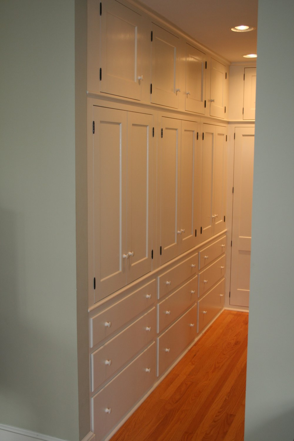 His:Hers Built-in Closets  11.jpg