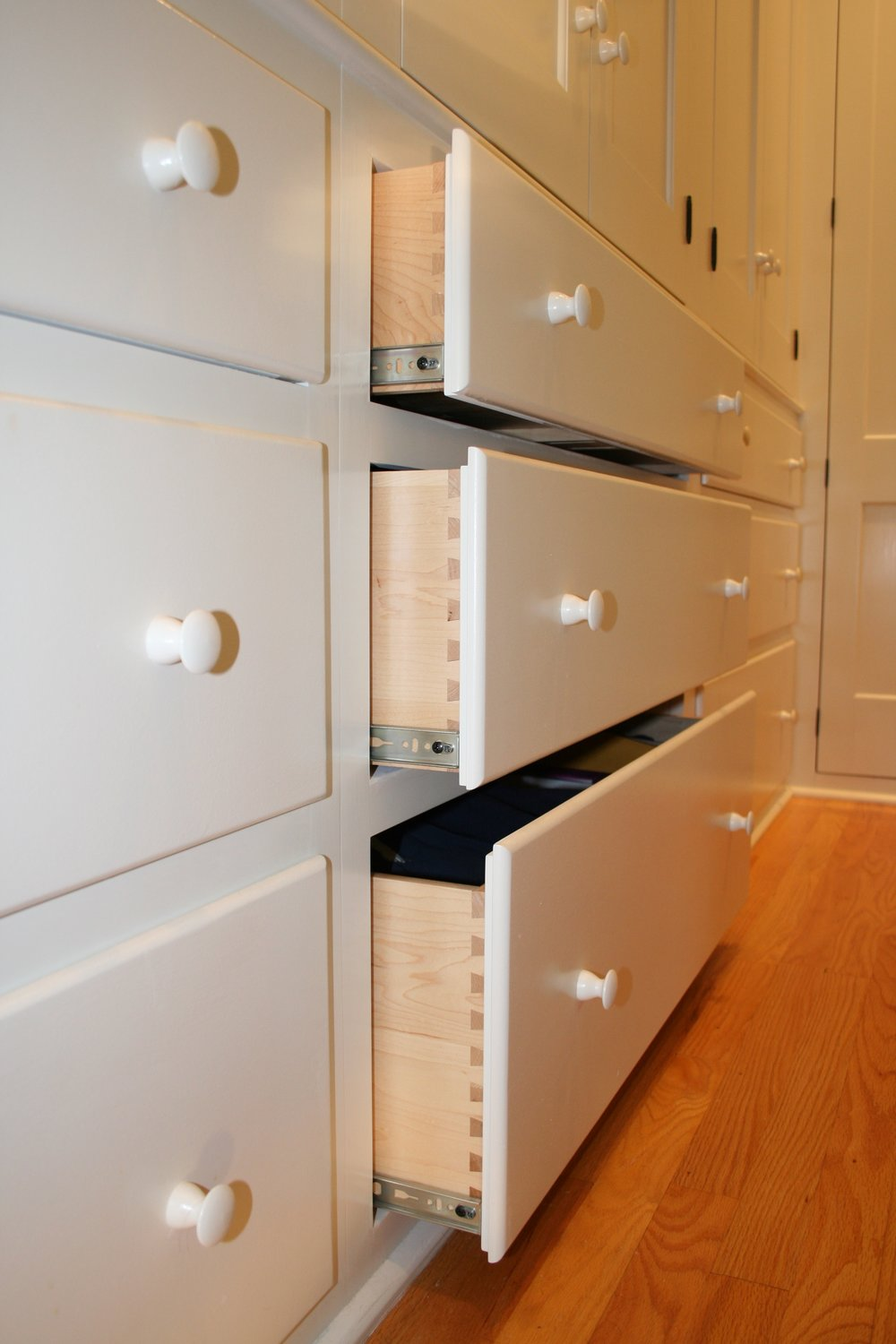 His:Hers Built-in Closets  12.jpg