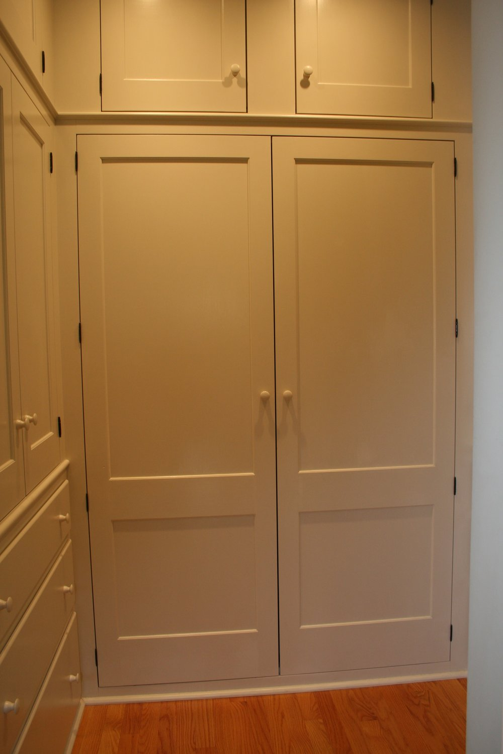 His:Hers Built-in Closets  14.jpg
