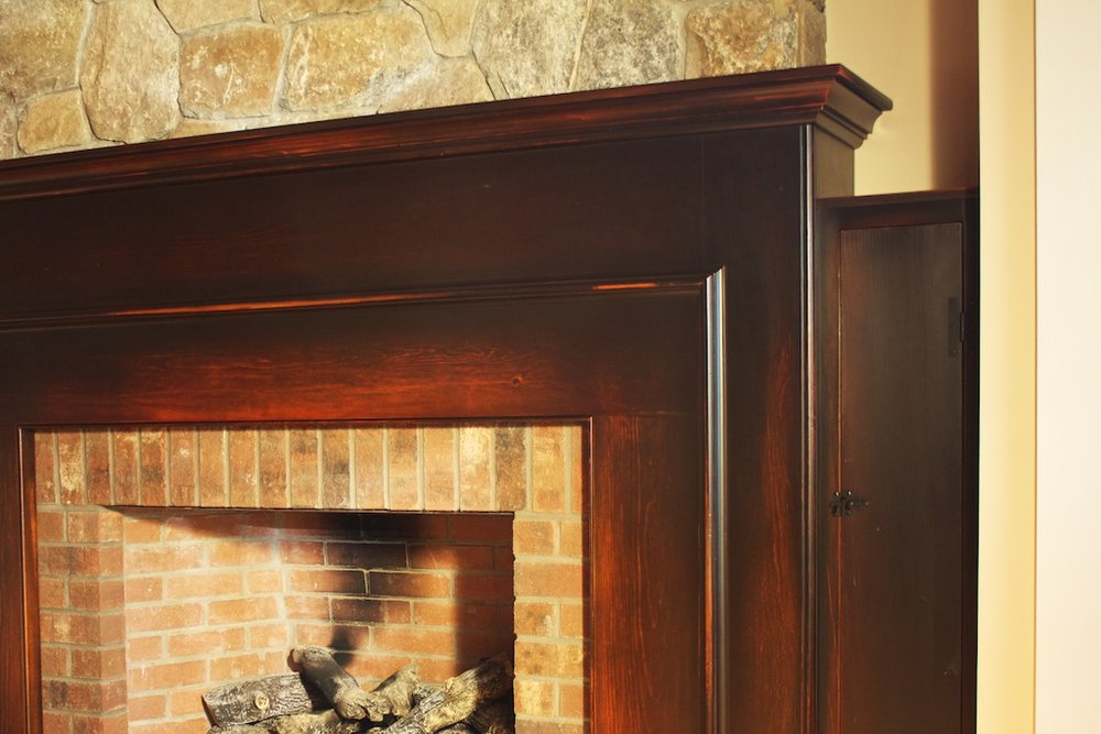 Weathered Black Pine Fireplace 2.jpg