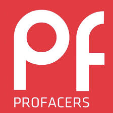 ProFacers | Field Marketing, Event Sale, Face to Face, Sales Bureau