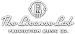 License Lab Logo.png