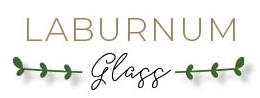 Laburnum Glass