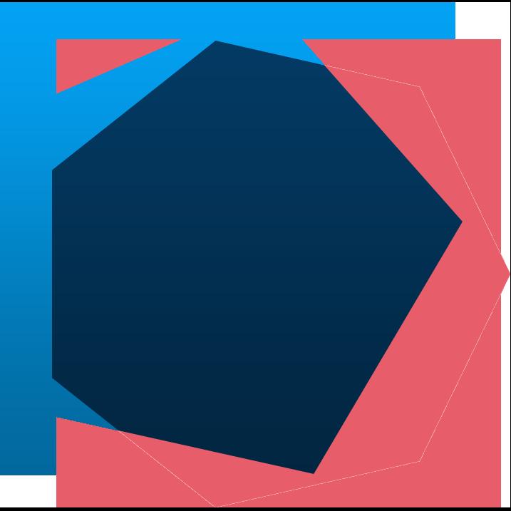 ASIF logo no font.png