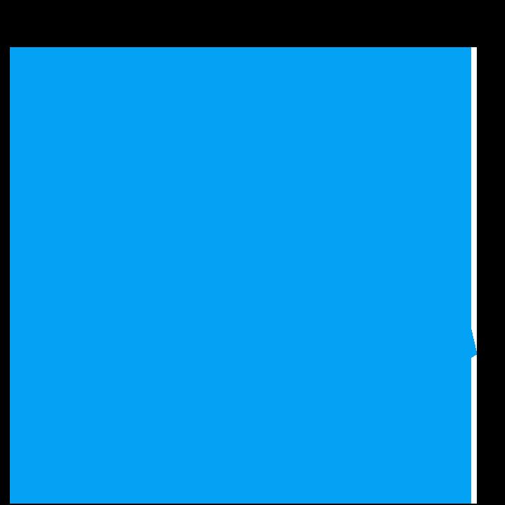 ASIF Blue Pentagon Angle.png