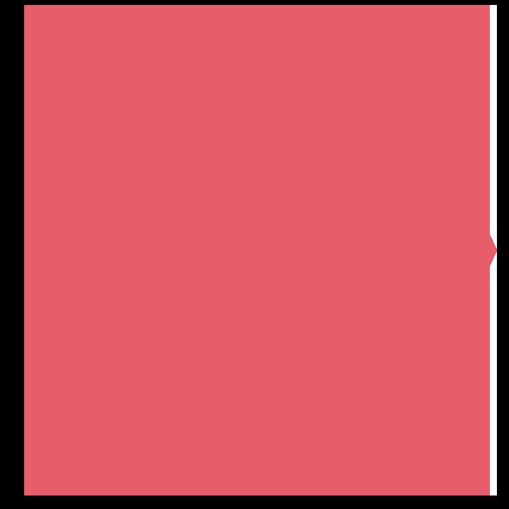 ASIF Pink Octagon Logo.png