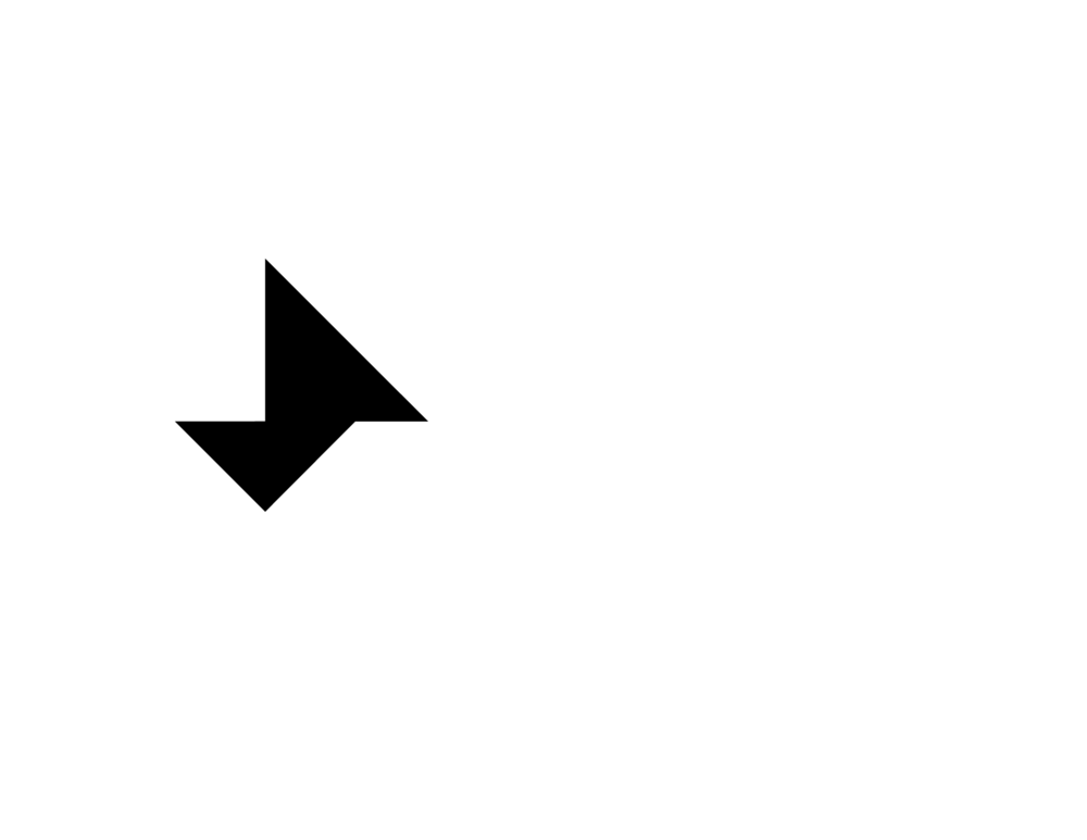 Enactus-Full-Color-White-2200x1700.png