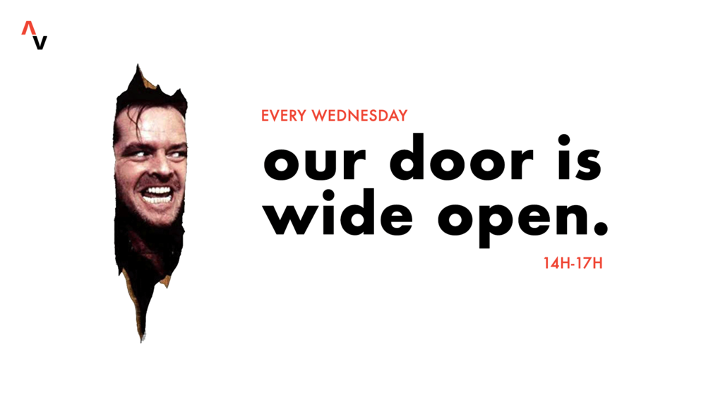 ASIF_Open-Office-Hours_Facebook-Event-Banner.png