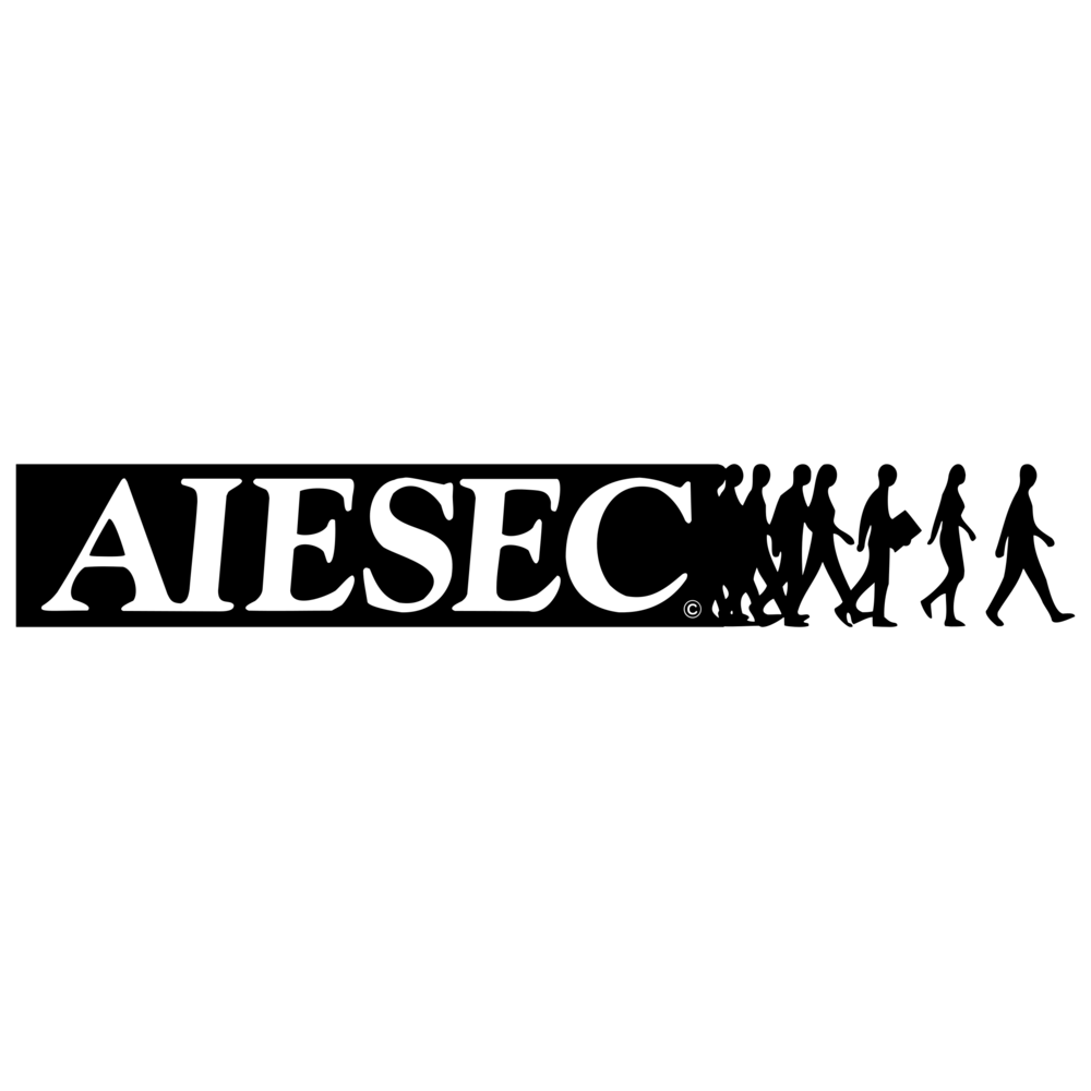 aiesec-logo-png-transparentblack.png