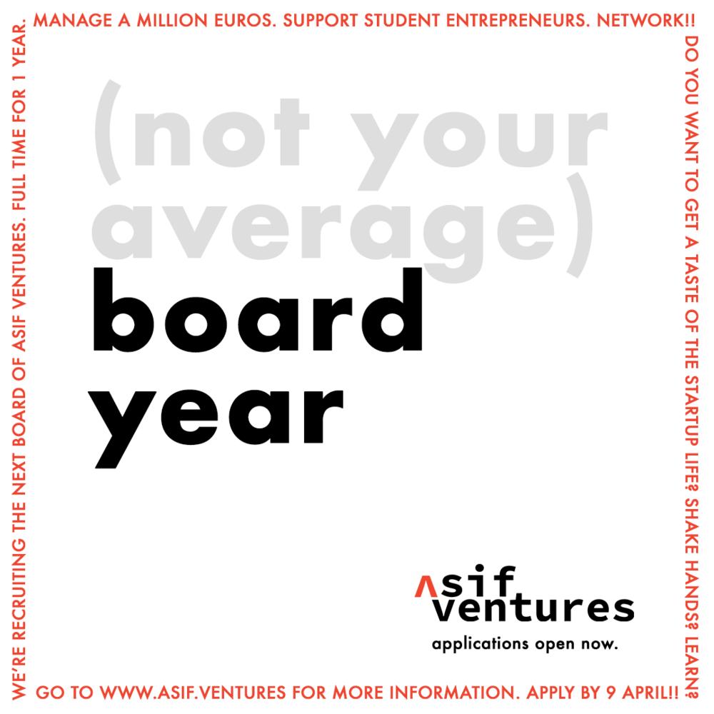 ASIF_Recruitment Board_Social Media Post Board Year.png