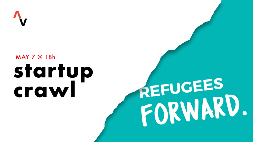 ASIF_Startup Crawl_Refugees Forward.png