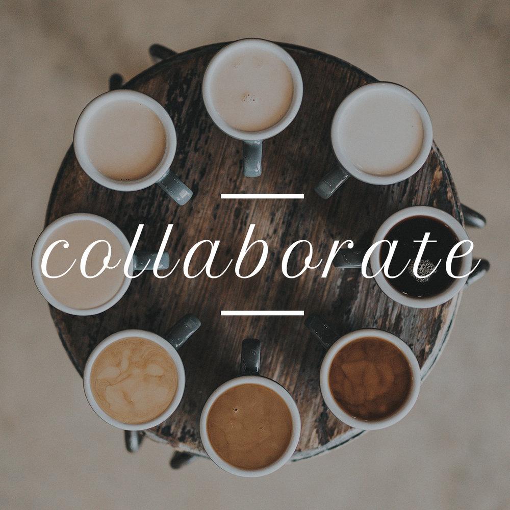 01 Collaborate square.jpg