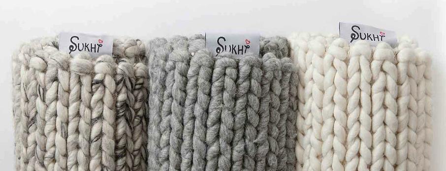 Braided-wool-1