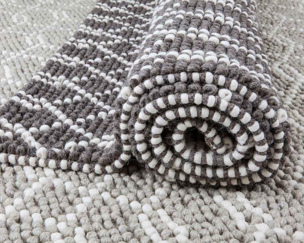 diamant-mønstre-sukhi-tepper-håndlaget-
