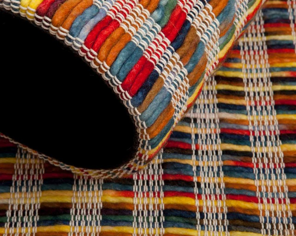 missoni-missoni-hjem-brettet-teppe-myke-striper-regnbuens-farger-sommer-sukhi