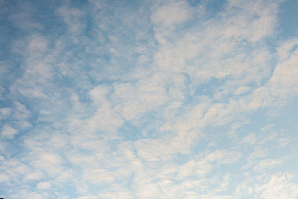vinterhimmel-1024x683.jpg