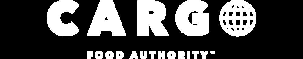 cargo-logo.png
