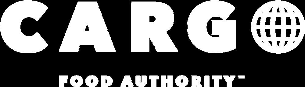 cargo-fulllogo-white.png