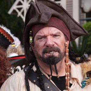 pirate-300x300.jpg