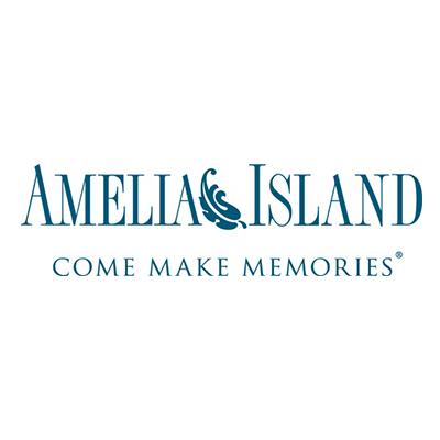sponsor-amelia-island-2.png