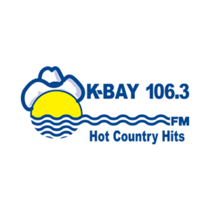 sponsor-kbay-300x300.png