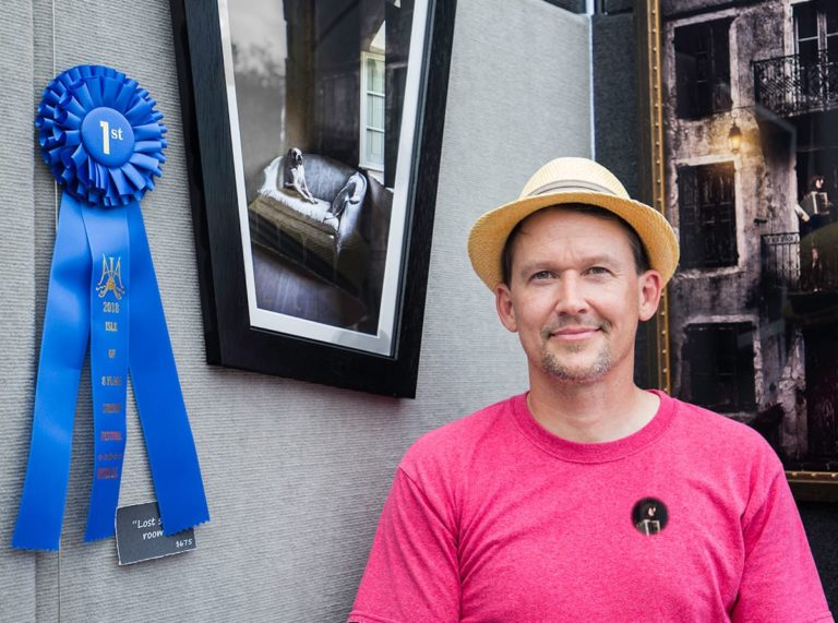 Shrimp-Fest-2018-First-Place-All-Categories_-Andrew-Mosedale-768x571.jpg