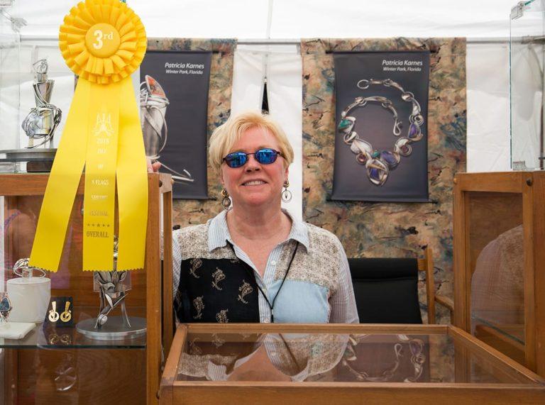 Shrimp-Fest-2018-Third-Place-All-Categories_-Patricia-Karnes-768x571.jpg