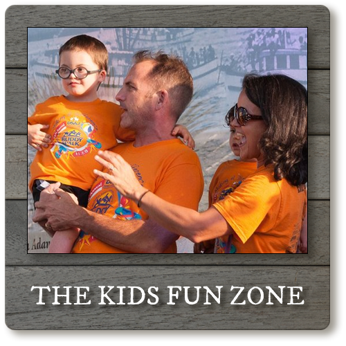 kids-fun-zone.png