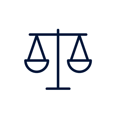 VOI-law-blue-small.png