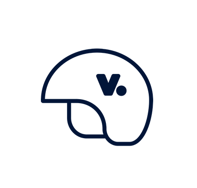 VOI-Casco-Blue-small.png