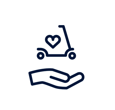 VOI-love-your-scooter-blue-small.png