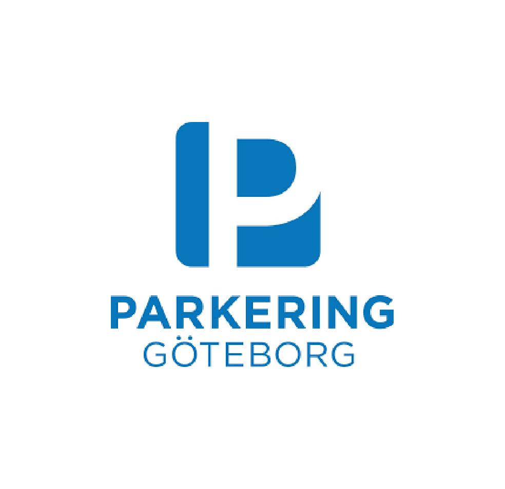 GothenburgParkering_Partner.png