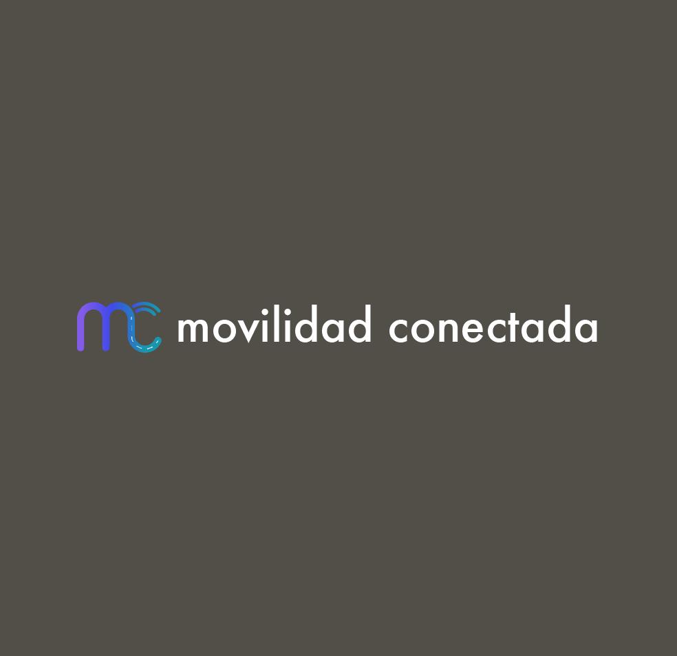 Movilidad_Partner.png