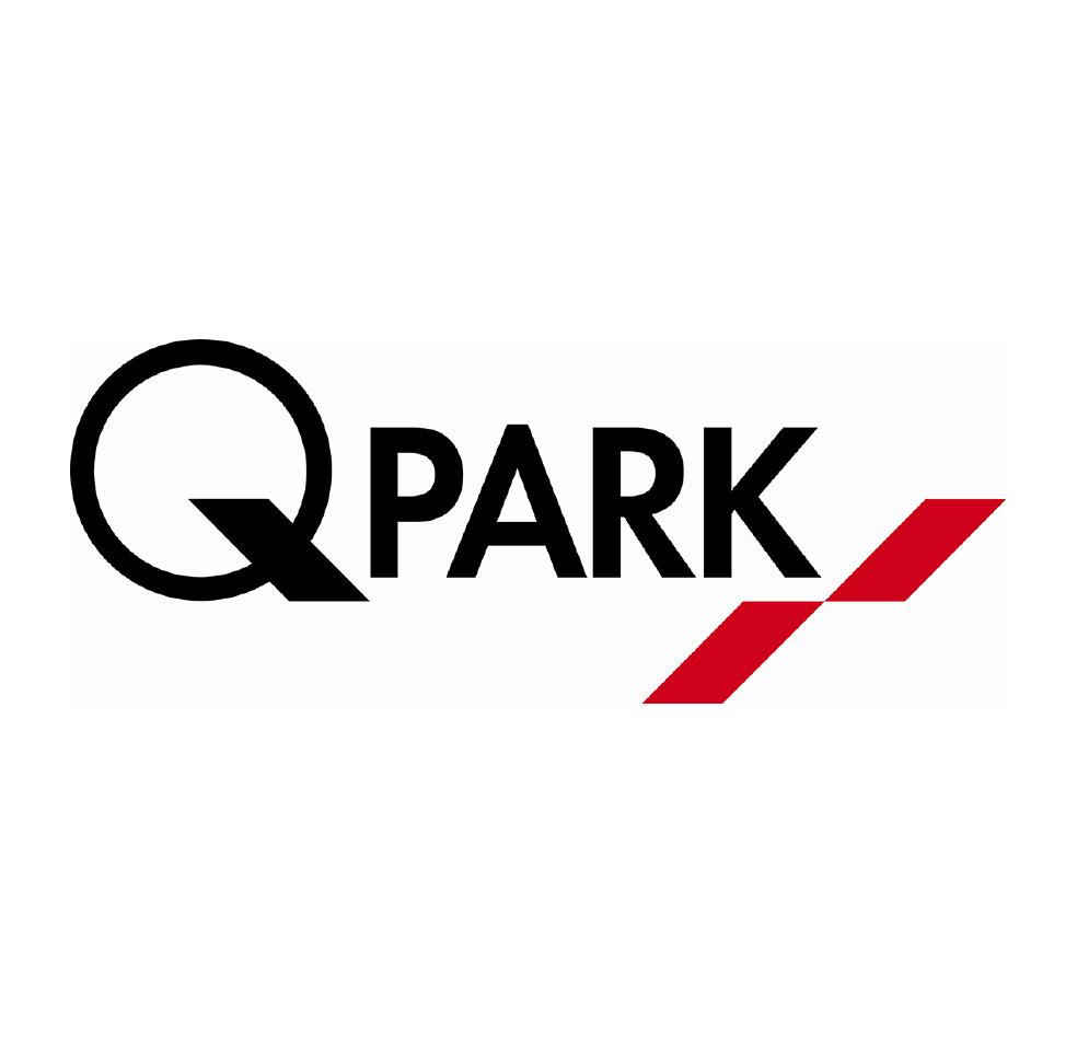 Qpark_Partner.png