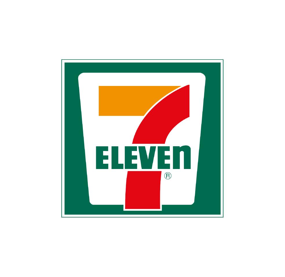 7Eleven_Partner.png