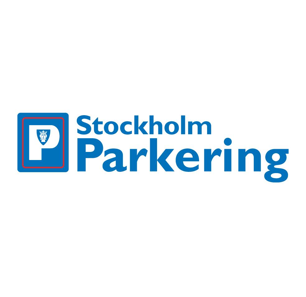 Stockholm Parkering.png