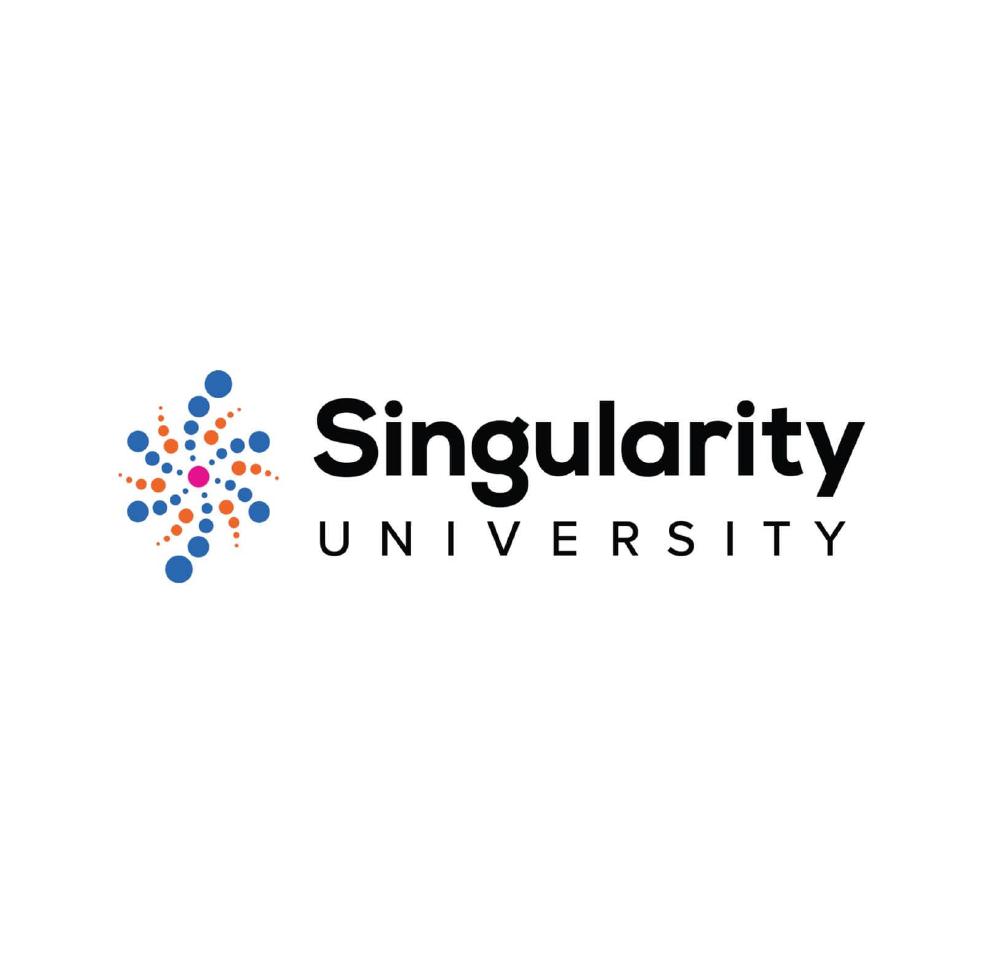 Singularity University.png